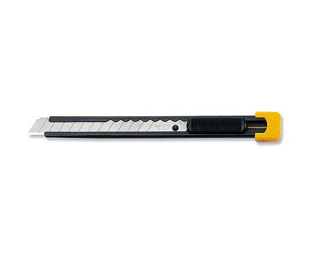 OLFA S Metal Dar Maket Bıçağı