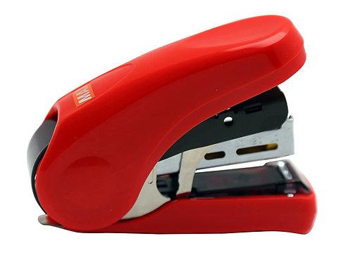 Max HD-10FL Zımba Makinesi Kırmızı