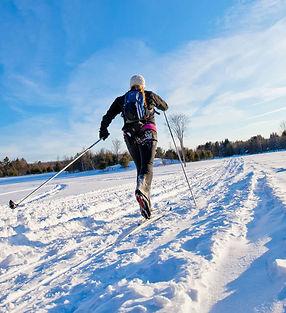 winter-cross-country-skiing.jpg
