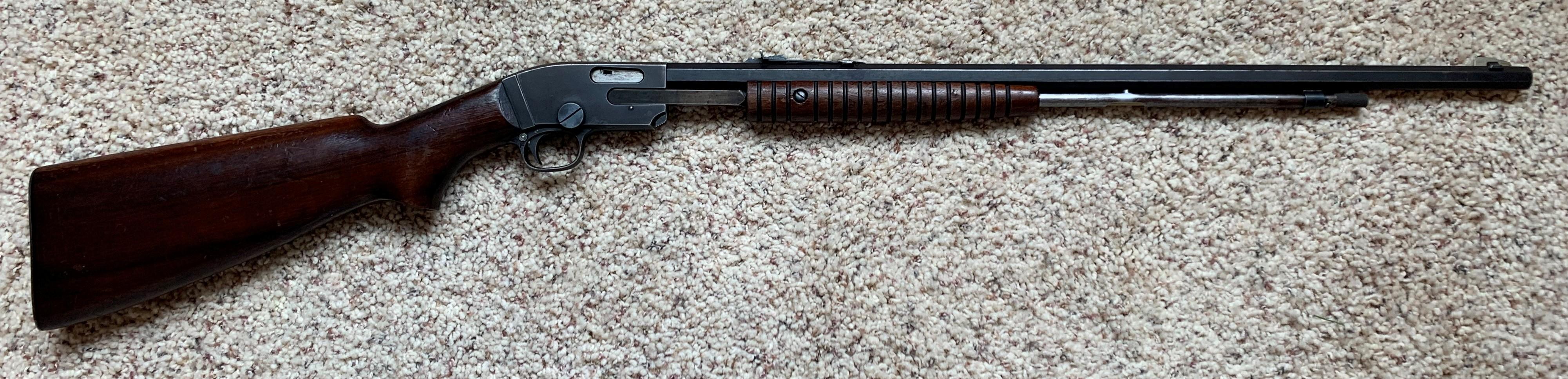 Gun Ad 3