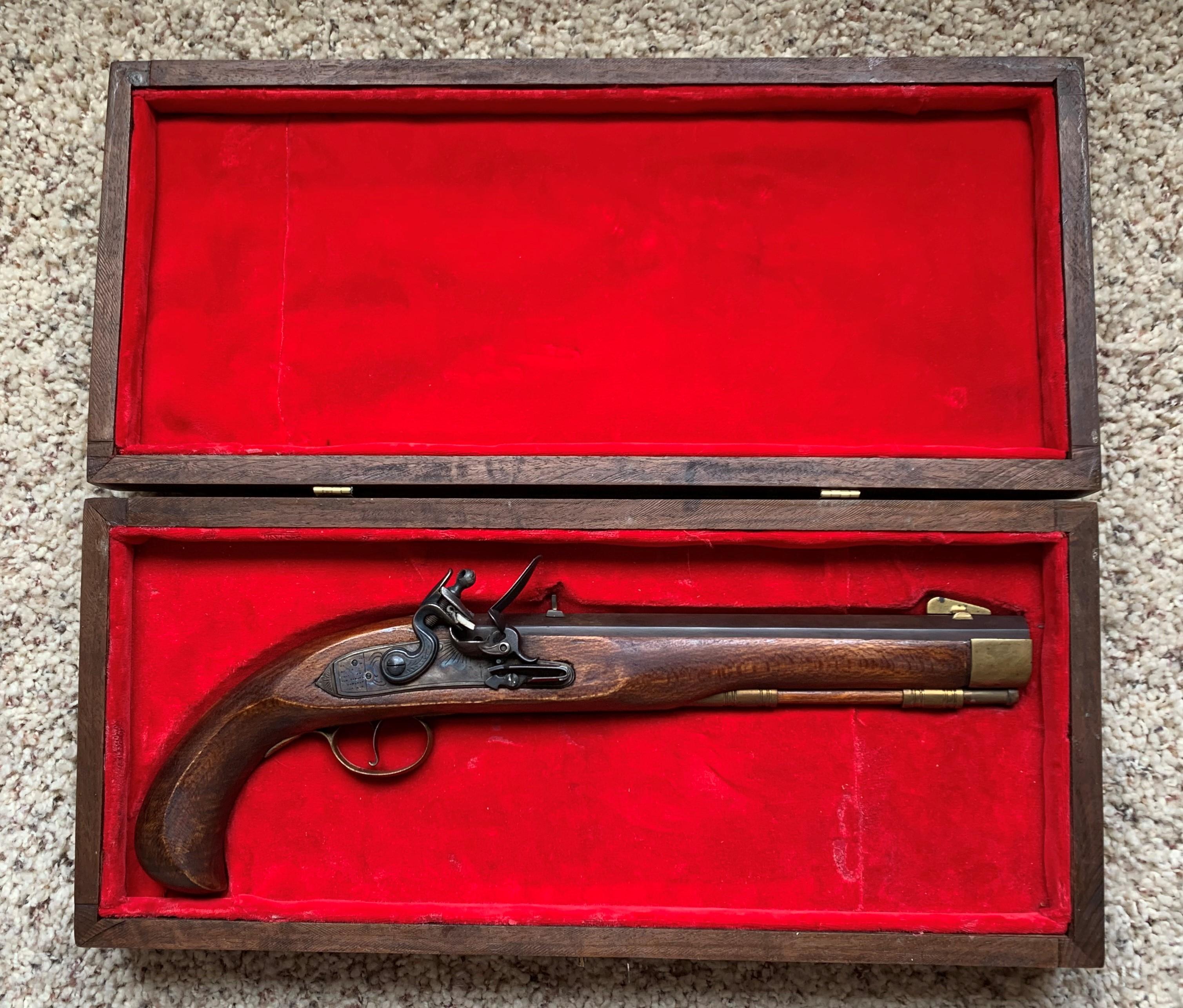 Gun Ad 6