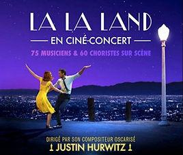 cine-concert-lalaland2018.jpg