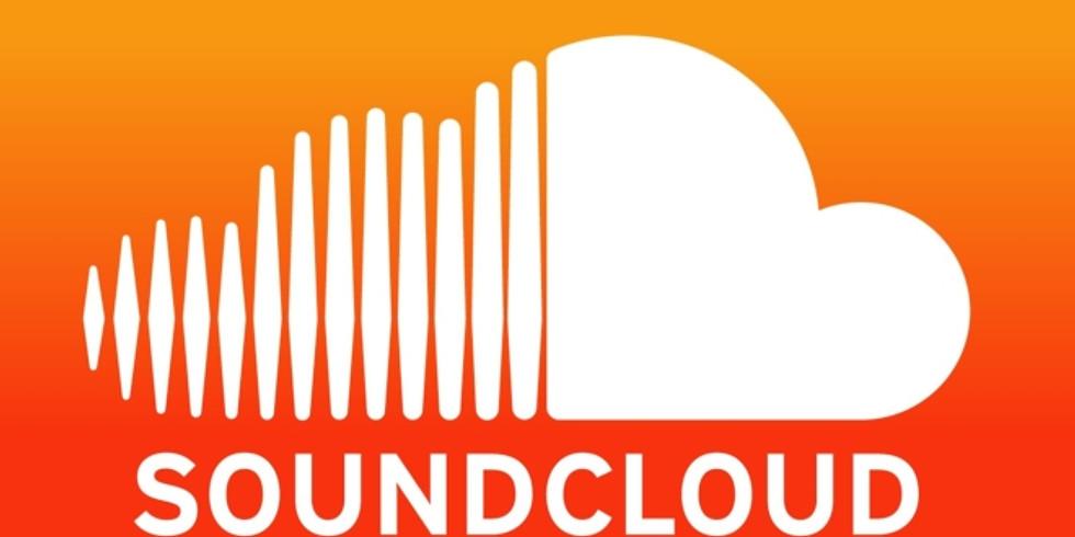 SoundCloud MasterClass