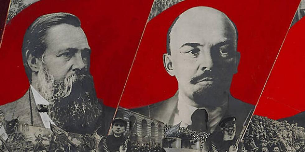 Rouge - Art et utopie au pays des Soviets