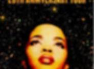 Concert lauryn Hill.jpg