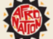 afronation 5.jpg
