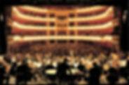 bavarian_state_orchestra_konzert-759x500