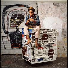Basquiat 1.jpg
