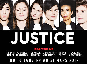 MYSHOWPASS Justice_410283.jpg