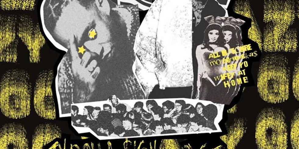 Concert Ty Dolla Sign à Paris| Billets Pas Chers