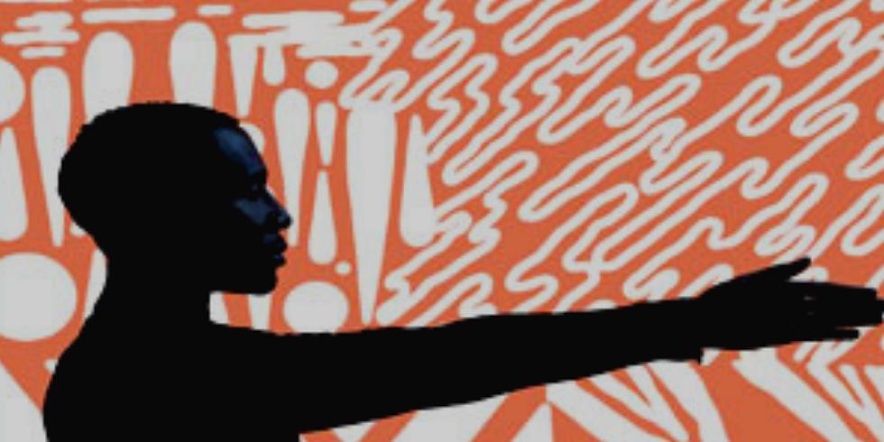 RAPHAEL SAADIQ en concert à Paris @ L'Elysée Montmartre: billets pas chers