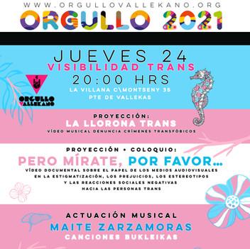 programa 2021 maite_cuadrado.jpg