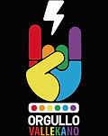 logo2018_fdonegro_relleno_edited.jpg