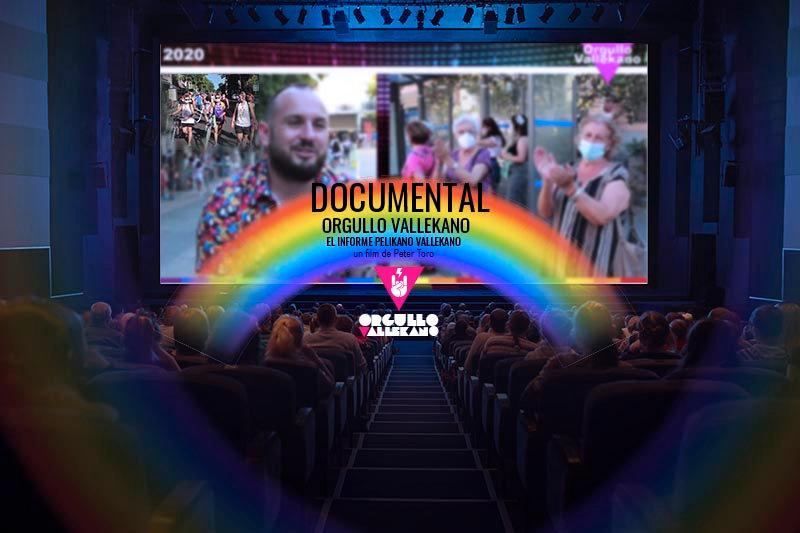 documental orgullo vallekano_sin fecha_baja.jpg