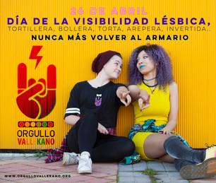 visibilidad lesbica promo21.jpg