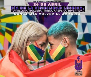 visibilidad lesbica promo15.jpg
