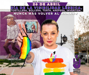 visibilidad lesbica promo14.jpg