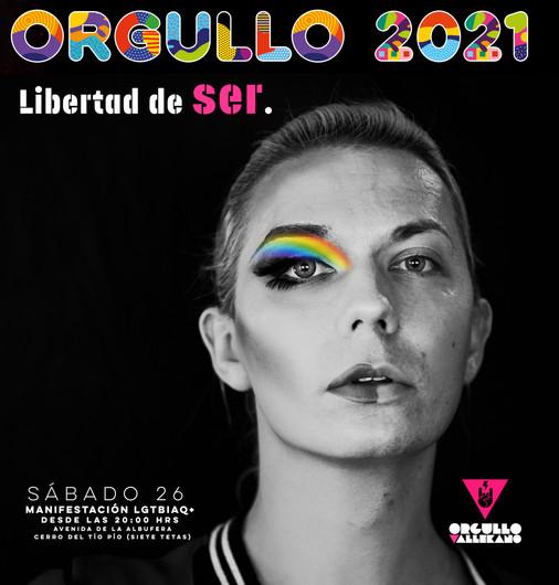 promo Ser_cuadrado.jpg