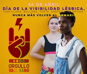 visibilidad lesbica promo22.jpg