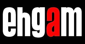 ehgameko logoa.jpg
