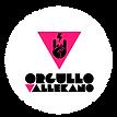 nuevo_logo_perfil.png