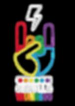 logo2018_transparente_web2.png