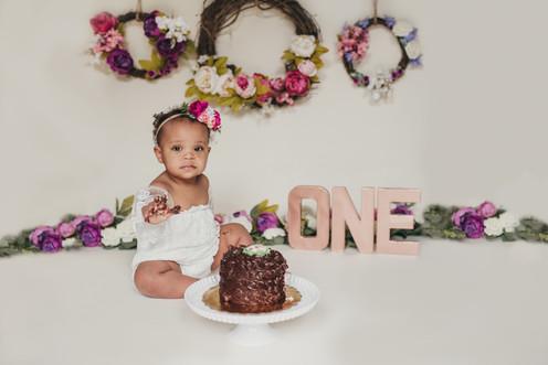 ellen-first-birthday-25.jpg