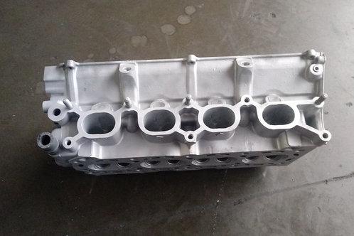 Culata G13B Porting Manual Stage 3