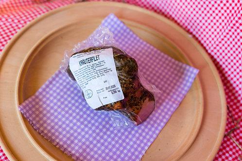 Kräuterfilet / 0,23kg