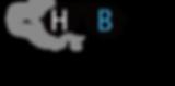 株式会社ハードボイルド