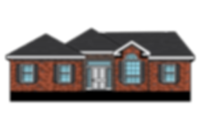 houses-web2-04.png