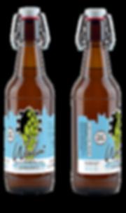 bottlebeer1.png