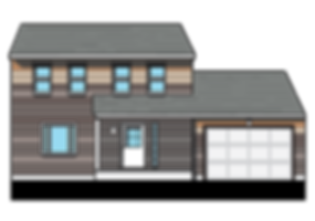 houses-web2-01.png