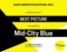 BW_award_bestpicture copy.jpg