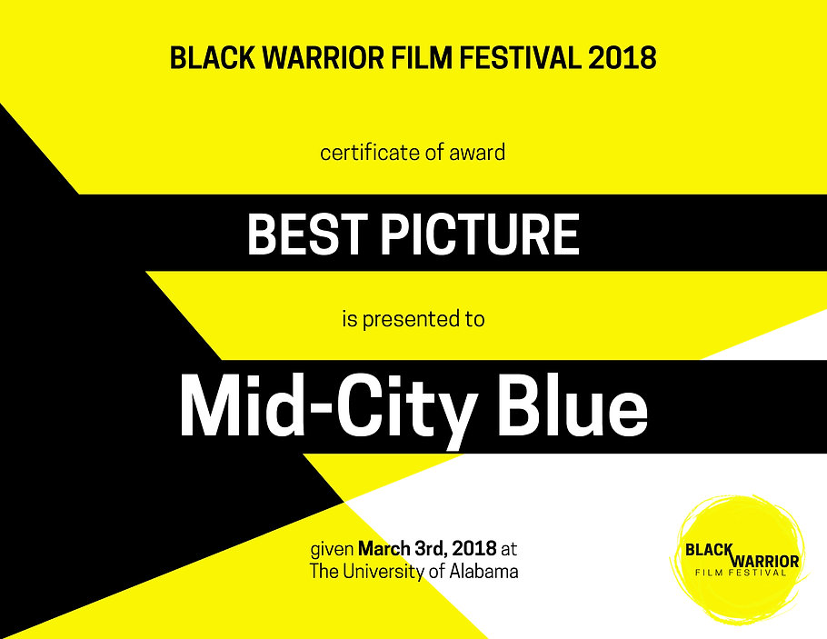 BW_award_bestpicture copy.jpg