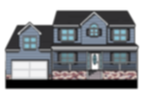 houses-web2-02.png