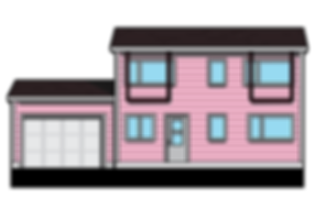 houses-web2-03.png