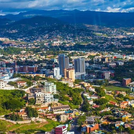DHV Honduras