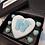 Thumbnail: New Baby Heart