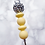 Thumbnail: Cookie Scribes (free shipping)- Sparkle Collection