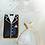 Thumbnail: Wedding Favours - Dress & Suit