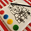 Thumbnail: Paint Your Own Biscuit! (min order of 2) - 17 designs to choose from