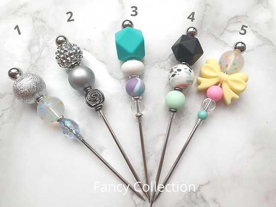 Cookie Scribes (free shipping)- Fancy Collection
