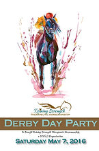 Derby-2016-Invitation.jpg