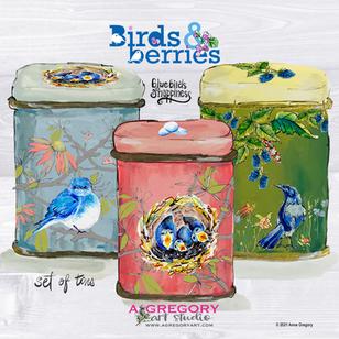 Birds & Berries Metal Tin Design.png