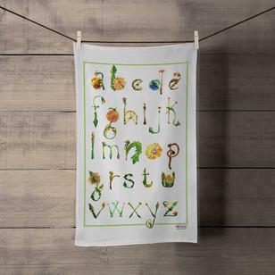 A-Z Tea Towel .jpg