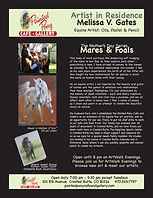 ARTIST-BIO-MGates-Mares&Foals.jpg