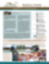Newsletter Q3 2015.jpg