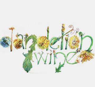Hand Lettering - Dandelion Wine.jpg