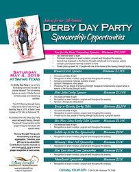Derby-Sponsorship-Inserts-2019-1.jpg